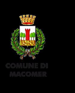 Comune Macomer