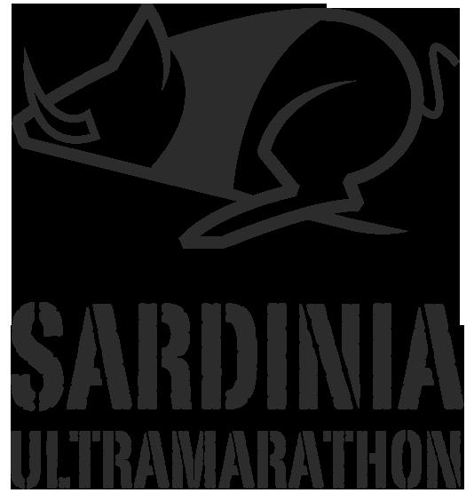 sardinia ultramarathon
