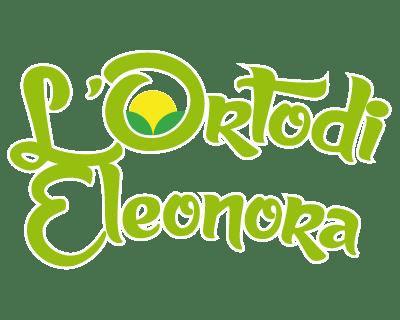 orto-di-eleonora